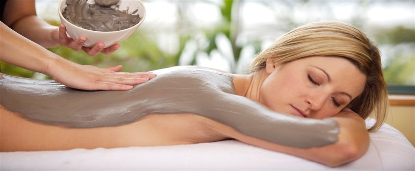 best spas in hanoi