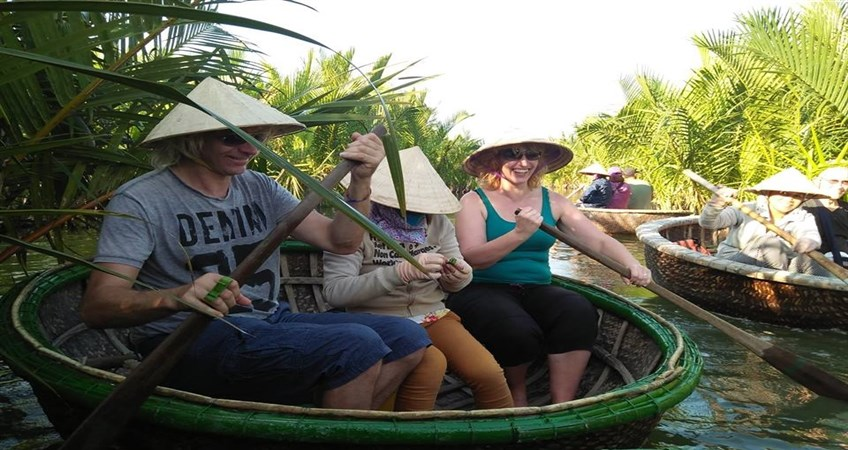 vietnam private holiday