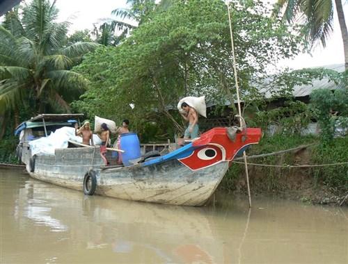How to Spend 10 Days in Vietnam