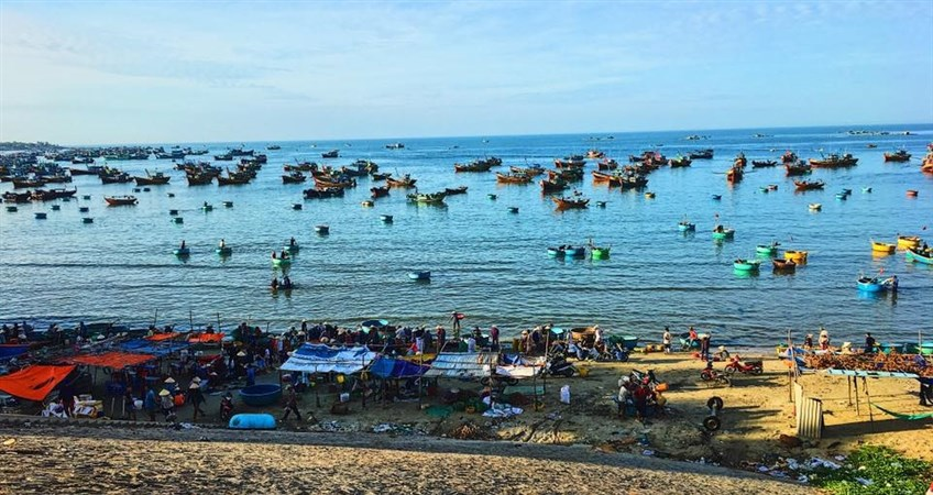 places to visit in mui ne