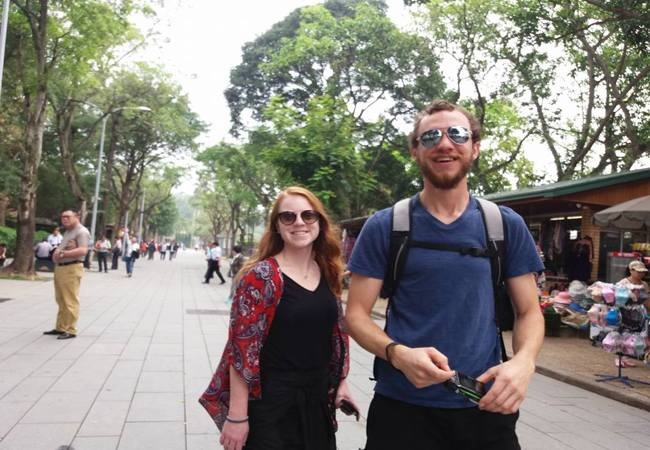 Things need to know about Vietnam and Cambodia tour