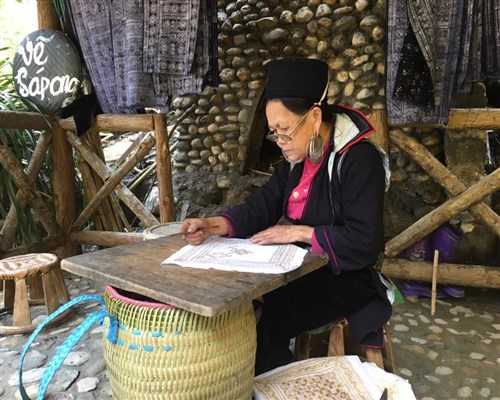 Discover Vietnam from North to South