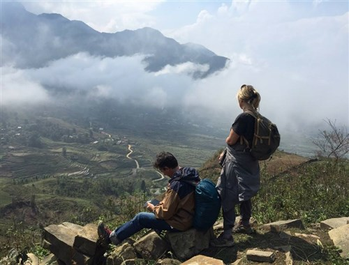 8 Tips for Trekking In Northern Vietnam