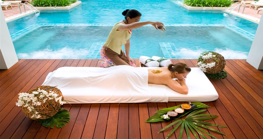 best spas and massage in phu quoc