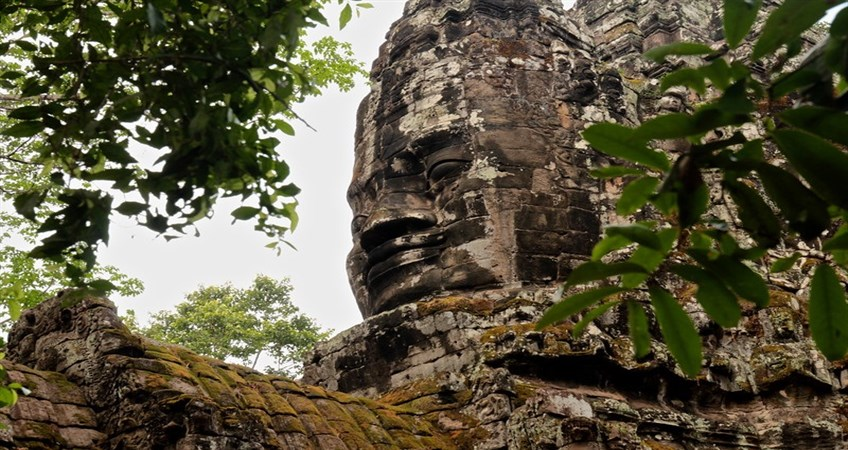 best temples to visit in cambodia