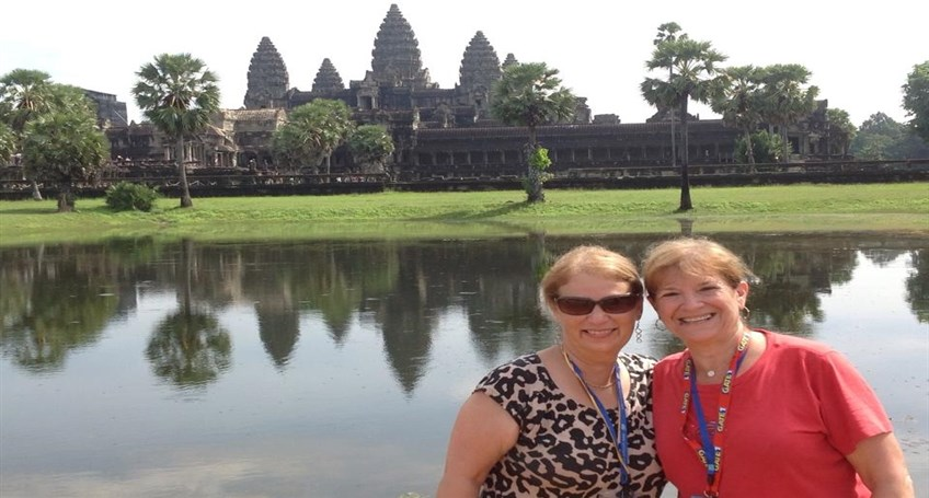 top travel tips for tours to indochina