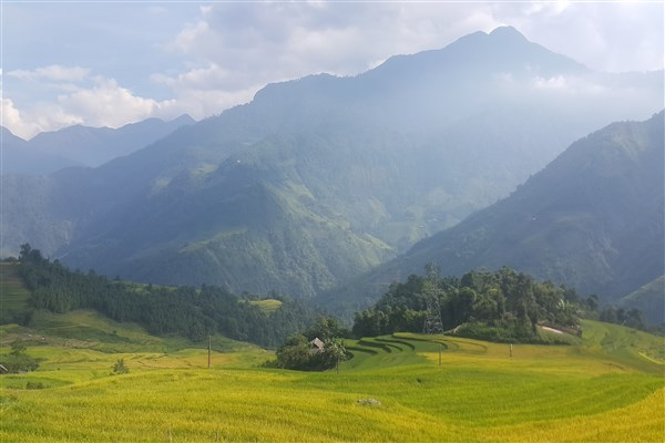 4 Fun and Interesting Things To Do In Sapa