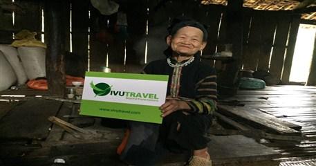 HS03: The Best of Northeast Vietnam - 7 days / 6 nights