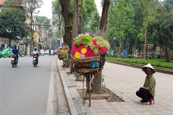 Why It Benefits to Combine a Tour of Vietnam and Cambodia