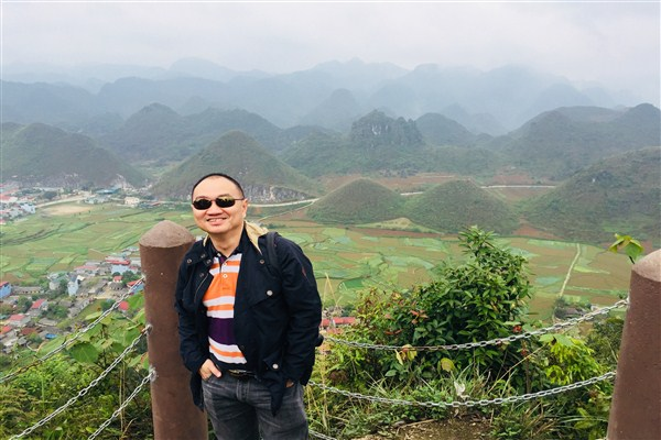 Reasons to Visit Northeast Vietnam