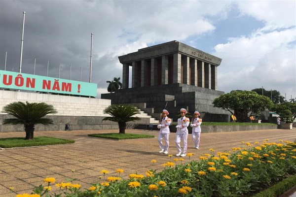Hanoi Or Ho Chi Minh City: Where Should You Visit First?