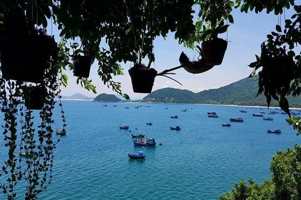 Beach holidays in Vietnam