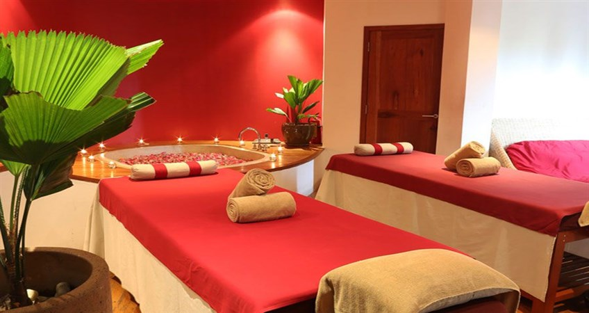 spa and massage in phnom penh