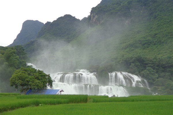 Vietnam - a must-visit destination