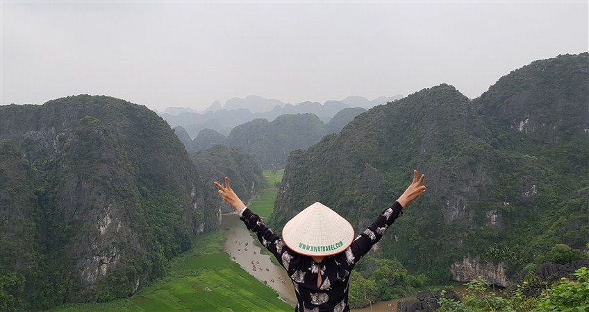 useful travel tips for travelling to ninh binh