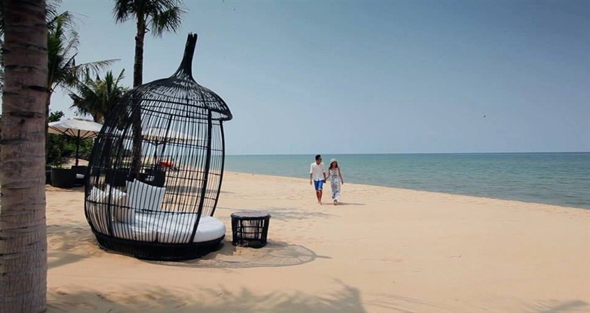 honeymoon in phu quoc