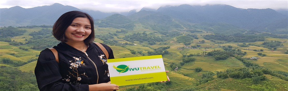 the best vietnam tour operator
