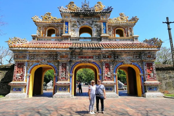 10 Tourists Attractions for Exciting Travel Experience in Vietnam