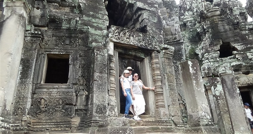 travel to cambodia