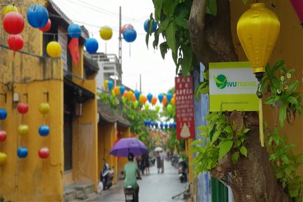 Vietnam Travel's Worst And Best