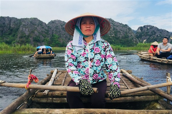 Northern Vietnam: 10 Stunning Destinations You Should Tour