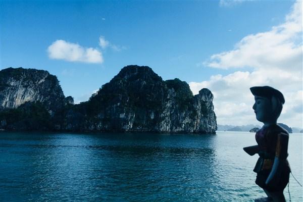 10 Tips for female lone travelers in Vietnam