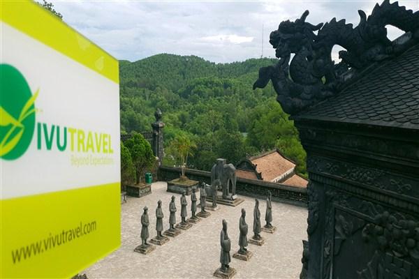 Ten destinations that make Vietnam worth visiting again