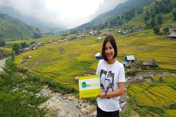Vietnam Itinerary and where to visit?