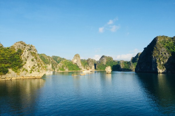 British Vietnam Vacation: The Perfect Travel Itinerary