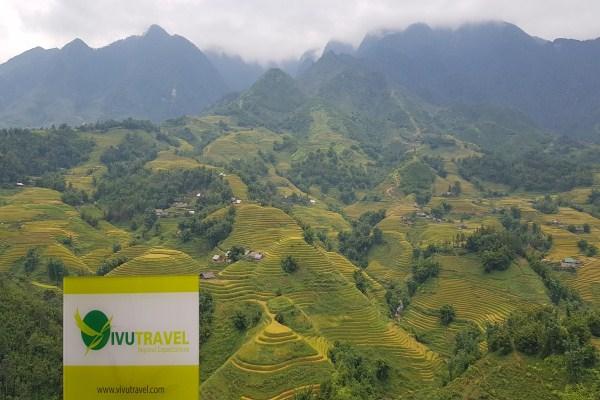 Vietnam's Timeless Charm