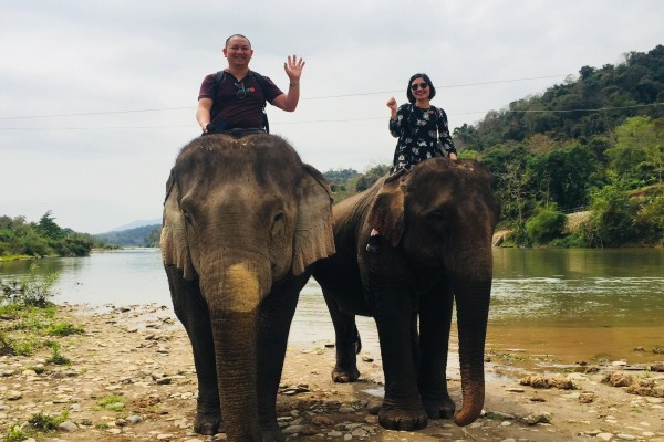 Top 15 Things to Do in Laos