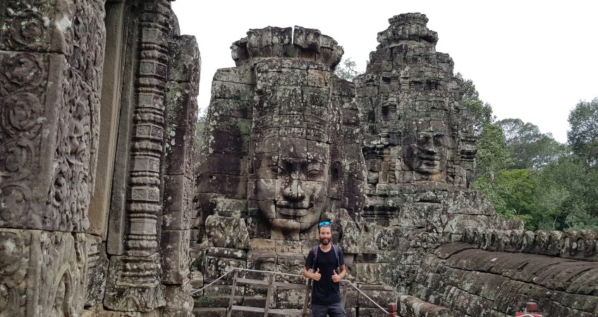 things to do in cambodia