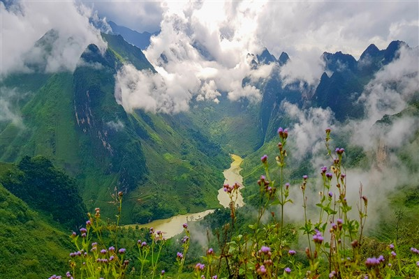 4 outstanding Vietnam tourism trends post Covid-19