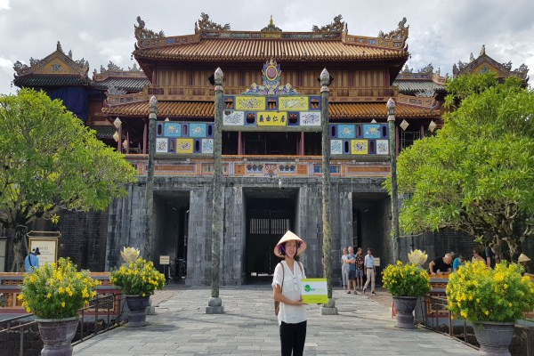 12 Important Historical Locations in Vietnam
