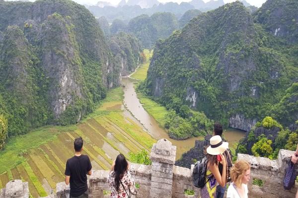 Ninh Binh: Travel Guide to Vietnam's Hidden Treasures