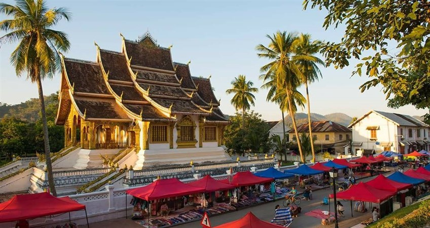 scams and tourist traps in laos vivutravel