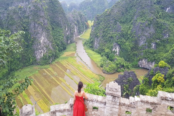 Ninh Binh: Travel Guide to Vietnam's Hidden Treasures
