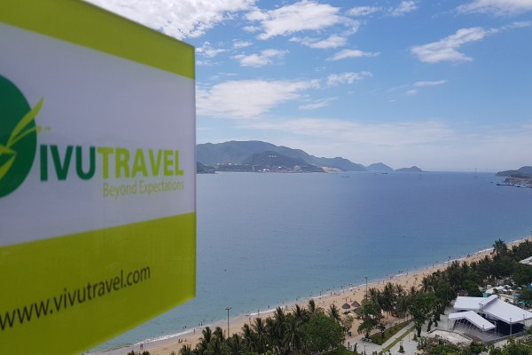 Vietnam Has Amazing Beaches – Let Vivu Travel Show You the Way!