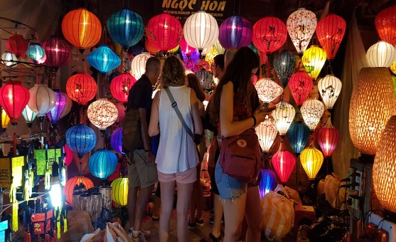 Pro01: Vietnam family tour in 20 days from Ho Chi Minh city