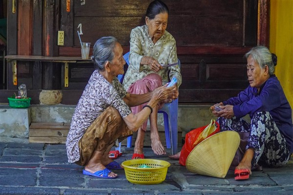 US travel warning, Vietnam belongs to low risk group of COVID-19 infection