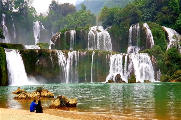 Vietnam tourism 2021 will recover quickly with new trends