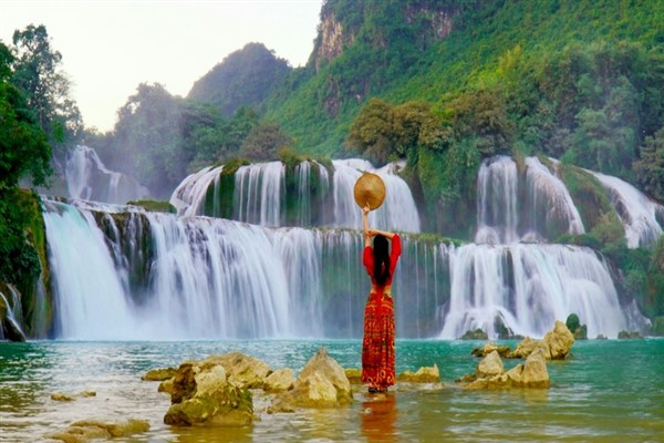 Vietnam tourism 2021 finds opportunities in challenges