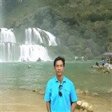 vivutravel tour guide viet
