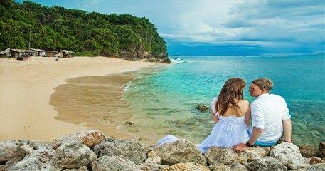 IH05: Romantic Vietnam, Cambodia, Thai Land Honeymoon - 19 days from Hanoi