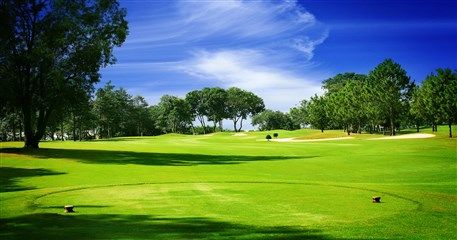 VGT01: Southern Vietnam Golf Package - 6 days / 5 nights