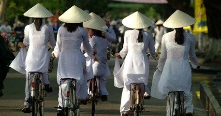 LT11: 2 Week Enchanted Vietnam Tour - from Hanoi