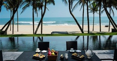 BR02: Hoi An Beach Getaway - 4 days / 3 nights