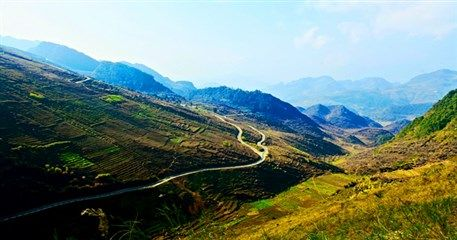 HS07: Ha Giang Discovery Tour - 7 days / 6 nights