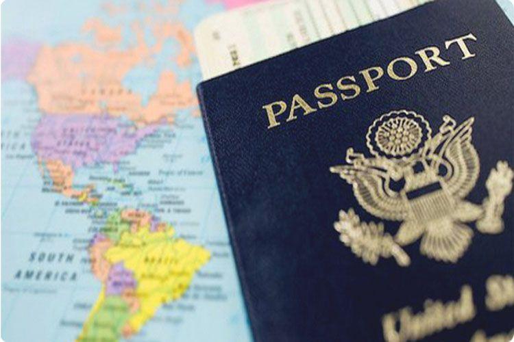Urgent Vietnam visa on arrival