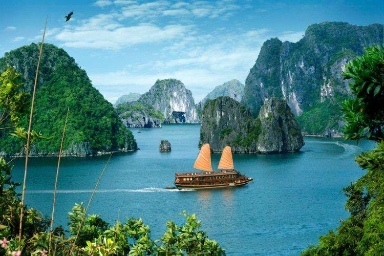 Mid-autumn festival, a colourful festival in Vietnam